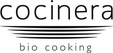 COCINERA_logo